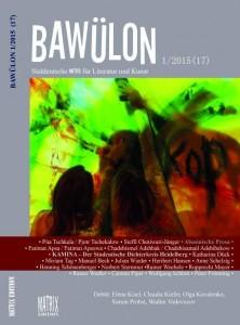 Bawülon