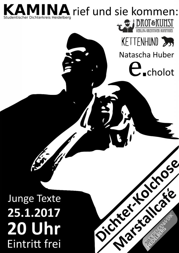 dichterkolchose-2017