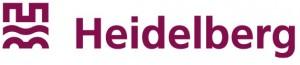 Stadt_Heidelberg_Logo_Bildmarke+Schriftzug_CMYK_IsoCV2