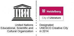 logo_unesco_city-of-literature_heidelberg-002
